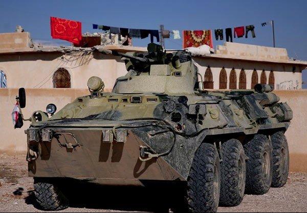 BTR 82A Palmira.jpg