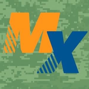 mr-x-logo